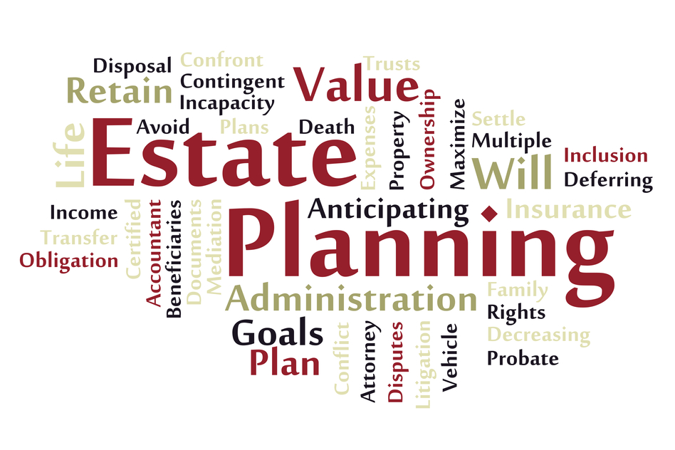 The pitfalls of diy estate planning part thomas delpup the pitfalls of diy estate planning part solutioingenieria Images